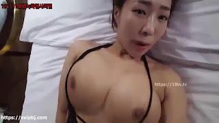 한국BJ야동 쪼이넷 & 성인 야동 사이트 - www.joy03.net - KBJ Korean BJ 맹청아 qhfk64 20200513【www.sexbam6.net】