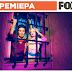 Feud: Bette And Joan | Πρεμιέρα στο Fox Greece