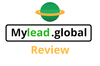 Mylead Review (2021)