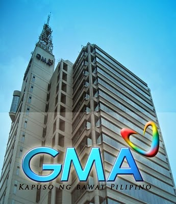 GMA Network wins at US international Film and Video Festival
