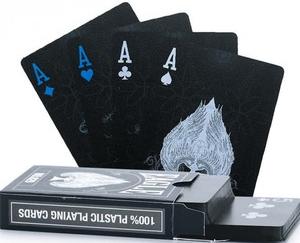 Mengasah Kemampuan Bermain Poker Online
