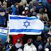 ANTISEMITISMO :50% ISRAELIES TEMEN VIAJAR POR EUROPA