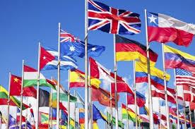 5 Negara Paling Bahagia di Dunia The Zhemwel