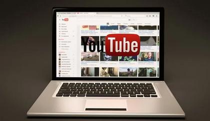 2 Cara Download Video Youtube Tanpa Aplikasi | Cepat dan Mudah