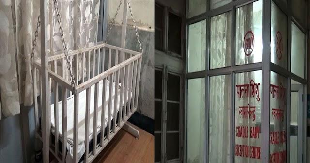 हिमाचल: बच्चा पाल न सको तो मारो मत, यहां छोड़ देना- कोई नहीं पूछेगा तुम कौन हो..