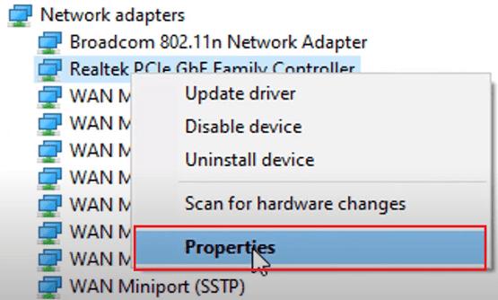 تحميل و تحديث تعريفات الكمبيوتر الناقصة دون برامج طرف ثالث طريقة سهلة ومجانية update windows drivers