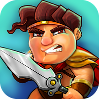Tải Game Legend vs Zombies Mod Tiền Cho Android