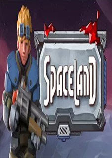 Spaceland Torrent (PC)