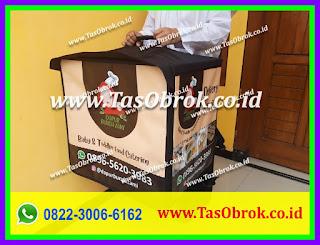 grosir Pabrik Box Fiberglass Motor Bali, Pabrik Box Motor Fiberglass Bali, Pabrik Box Fiberglass Delivery Bali - 0822-3006-6162