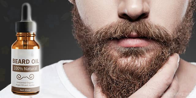 sakal içinde kepeklenme, sakal altı kepeklenme, sakal bölgesinde kepeklenme - kahvekafe.net