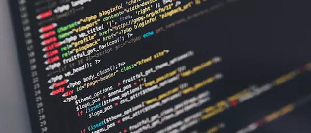 Quer fazer um aplicativo? Confira onde encontrar aulas gratuitas para aprender programação.