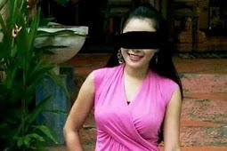 Wanita Ini Harus Bayarkan Uang 15 Juta agar Foto Telanjangnya Tidak Disebar Teman Facebook