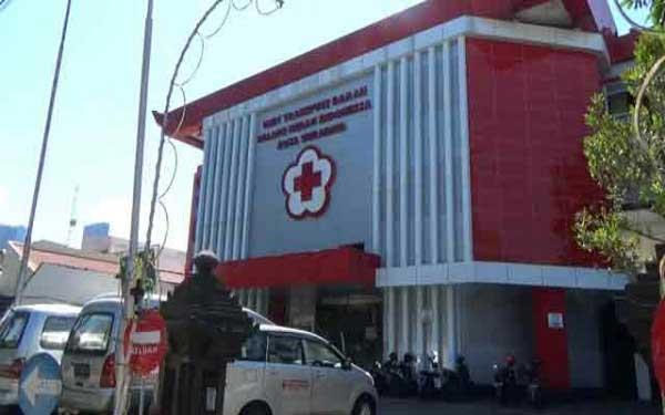 Alamat & Nomor Telepon Kantor PMI Kota Surabaya