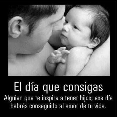 Imagenes De Frases De Amor Para Mi Novio Y Mi Hijo