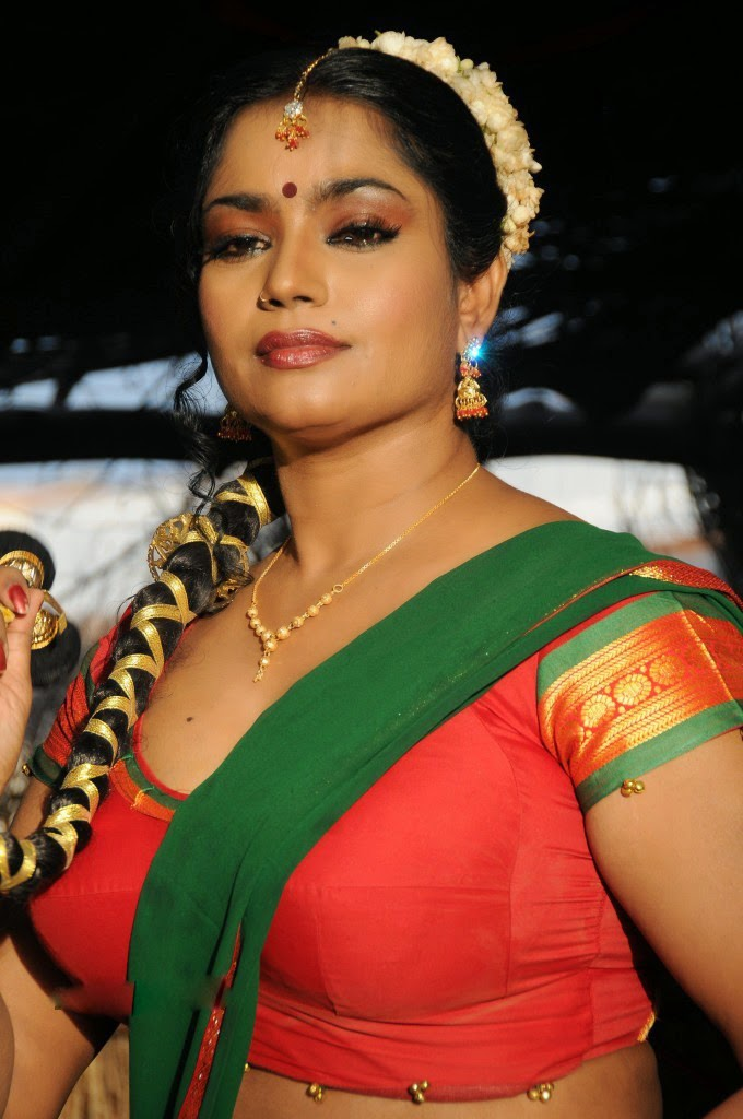 Tamil Aunty Hd Photos