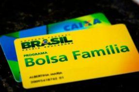 Suspensão do Bloqueio do programa Bolsa Família e BPC é adiado para 31 de  mês de Março.