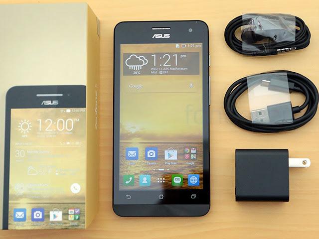 6 Smartphone Keren Dengan Dual Kamera Harga 2 Jutaan