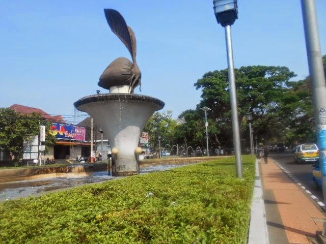 Taman Pramuka