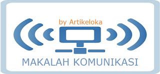 Download Contoh Makalah Telekomunikasi
