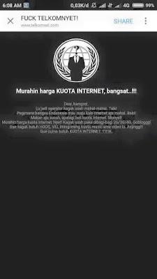 situs-telkomsel-di-hack.jpg