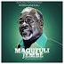 Downlad Peter msechu – Magufuli jembe