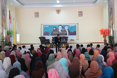 motivator islam, motivator hijrah, motivator nasional, edvan m kautsar, motivator terbaik, motivator kampus, motivator mahasiswa