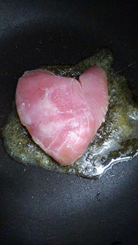 Jenis Garam Kosher