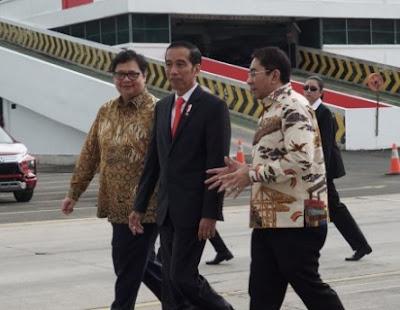 Viral Jokowi Minta Peserta Kartu Prakerja Kembalikan Uang, Begini Duduk Soalnya