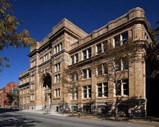 2020 Westphal Portfolio Funding At Drexel University - USA