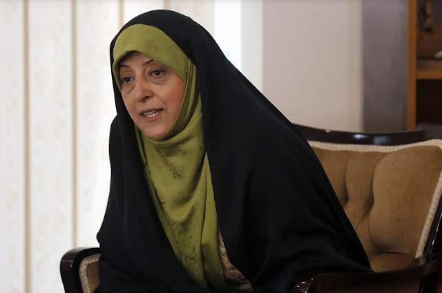 Coronavirus: Iranian Vice President infected