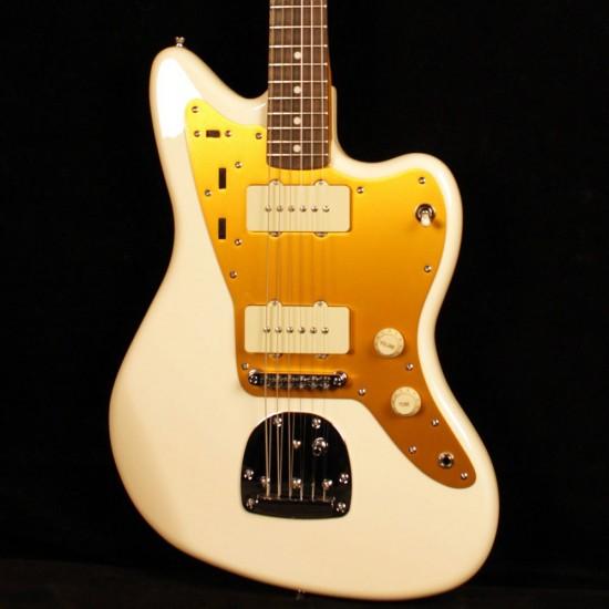 Đàn Guitar Squier J Mascis Jazzmaster