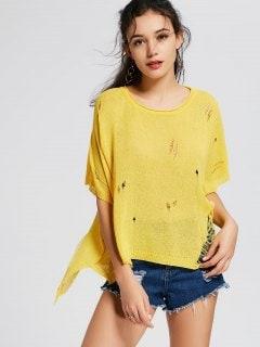 autumn look-sweater-
