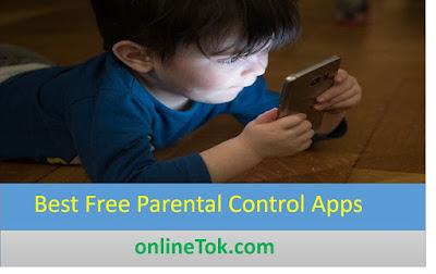 best_parental_control_apps