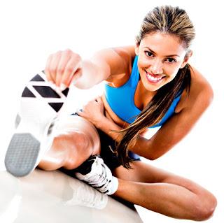 Dolor muscular pos entrenamiento cómo evitarlo mujeres