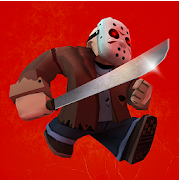 Friday the 13th: Killer Puzzle Apk Mod Money