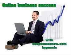 Cara Mendapatkan Uang Dari Internet – Bagaimana Internet Marketing Bekerja?