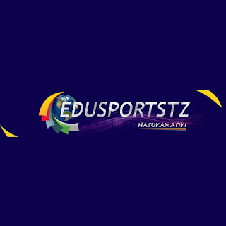 EDUSPORTSTZ NEWS APP