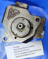 For sale: Cat pump 3N2076 Cat Genuine Part ( New) worldwide delivery. e-mail: idealdieselsn@hotmail.com/ idealdieselsn@gmail.com