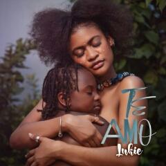 Lukie - Te Amo (2021) [Download]