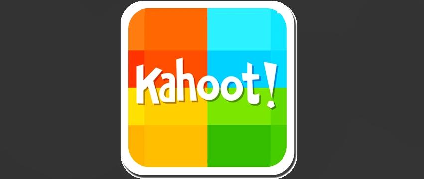 Kahoot premium app  Mod Apk free 2020