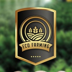 Ecofarming Banyu Asin