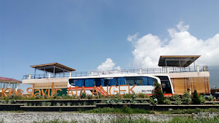 buspariwisatamurah29870