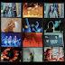 Greta Van Fleet - My Way, Soon - Single [iTunes Plus AAC M4A]