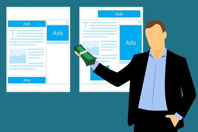Купить рекламу на сайте форекс портал