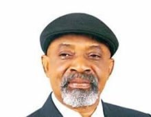 New Minimum Wage Certain – Ngige