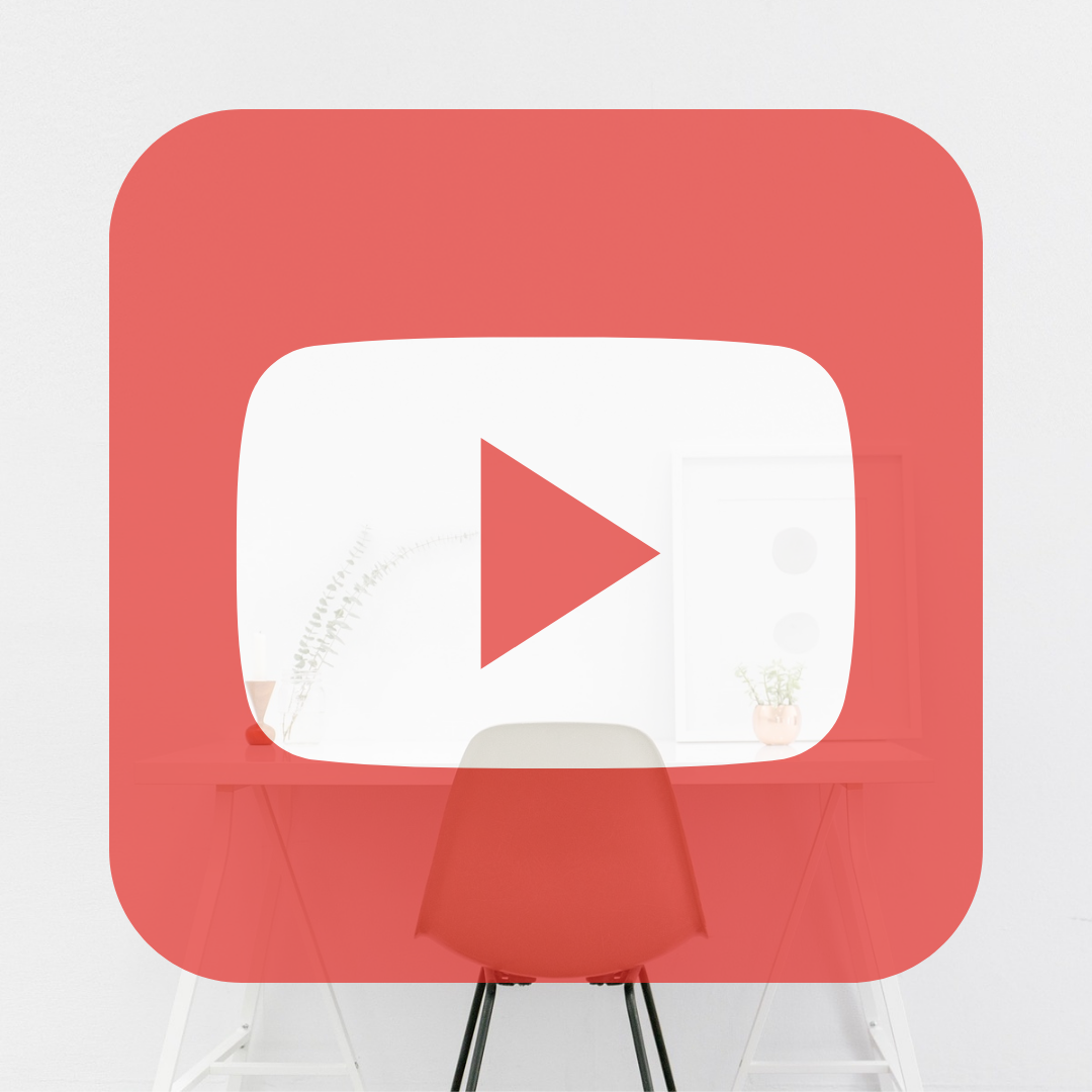 most subscribed youtube account