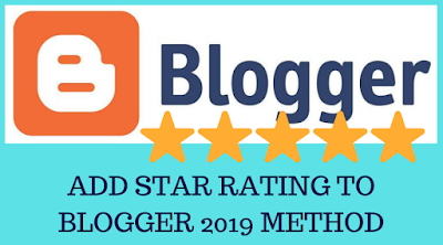 How to add Popular Post widget with star rating on Blogger template's Sidebar?, html code of star rating for blogger, best rating widget for blogger, how to add star rating to blogger posts, rating option in blogger, google star rating widget, how to add star rating in website, star rating for posts, how to add widgets in blogger, wordpress star rating without plugin, star rating plugin, google star rating code, how to add star rating in website, wordpress star rating custom post type, woocommerce star rating plugin, best star rating for wordpress, rating widget squarespace, online rating system, rating widget for blogger, google star rating widget, add facebook reviews to squarespace, create your own rating system, wiremo squarespace, rating widget star review system nulled, star rating generator,