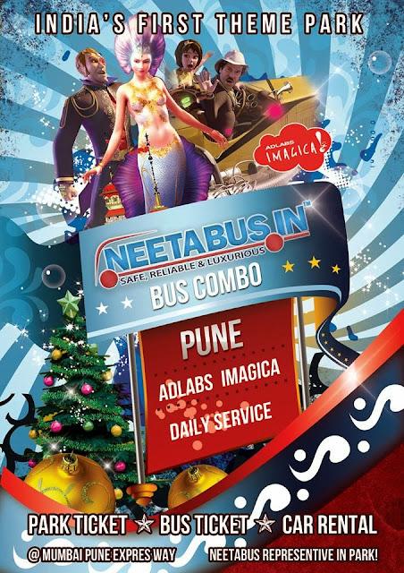 pune mumbai bus service asian dating