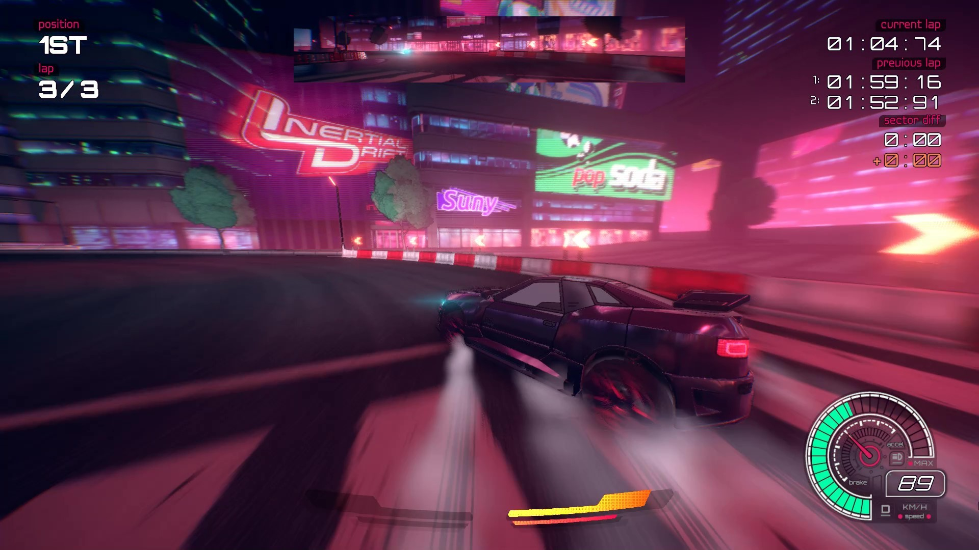 inertial-drift-pc-screenshot-02