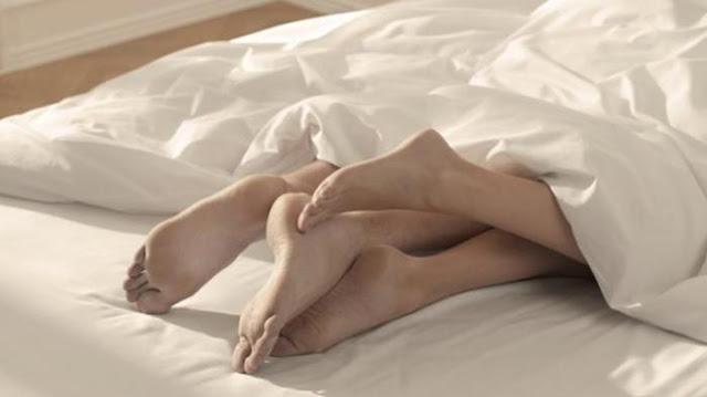 Tafsir Mimpi Selingkuh hingga Berhubungan Badan dengan Suami Orang, Waspada Dengan Pertandanya